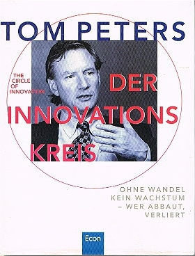Der Innovationskreis - The Circle of Innovation