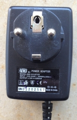 Power Adaptor YHI