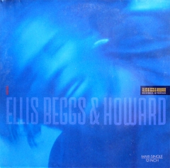 Ellis, Beggs & Howard ‎– Big Bubbles, No Troubles