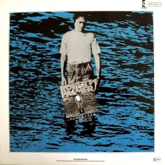 Robert Palmer – Looking For Clues / Johnny And Mary