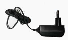 AC-DC Adapter TAA0121200100HV