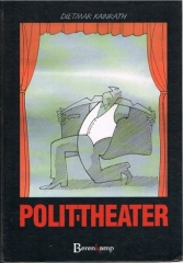 Polit-Theater